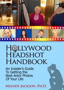 Hollywood_Headshot_Handbook_v2