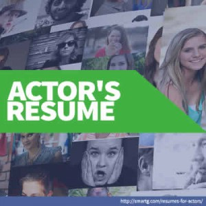 Learn How To Work In Hollywood!
