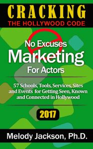 no_excuses_marketing_for_actors_mj