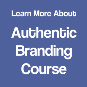 AuthenticBrandingCourse300x300