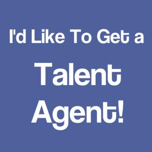 Talent Agent Mailing300x300
