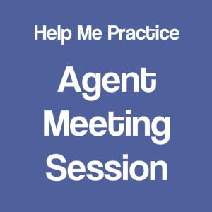 PracticeAgentMeeting300x300
