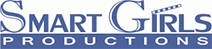 Smart Girls Productions